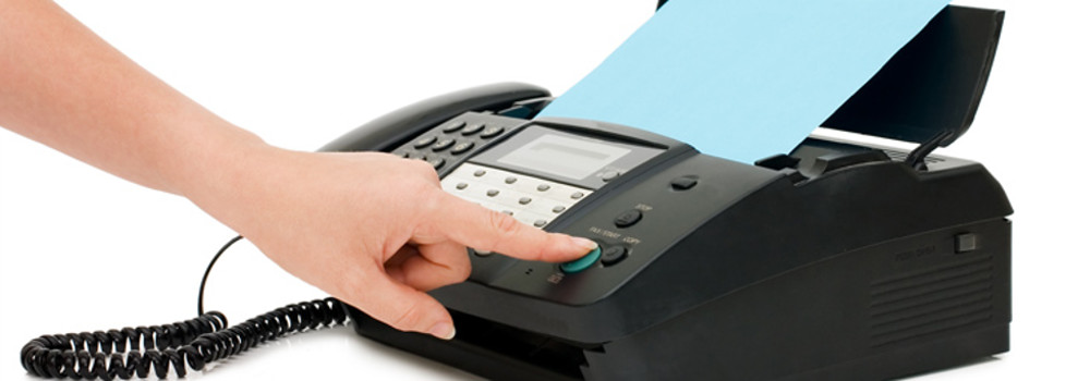 Spedisci le tue stampe IBM iSeries AS400 per Fax!