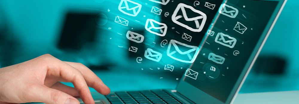 Spedisci le tue stampe IBM iSeries AS400 per Email!